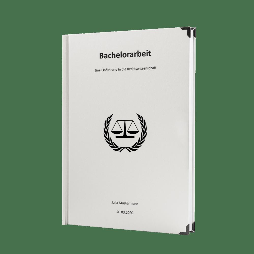 Drucken & Binden günstig im 🥇 Online Copyshop für Tübingen